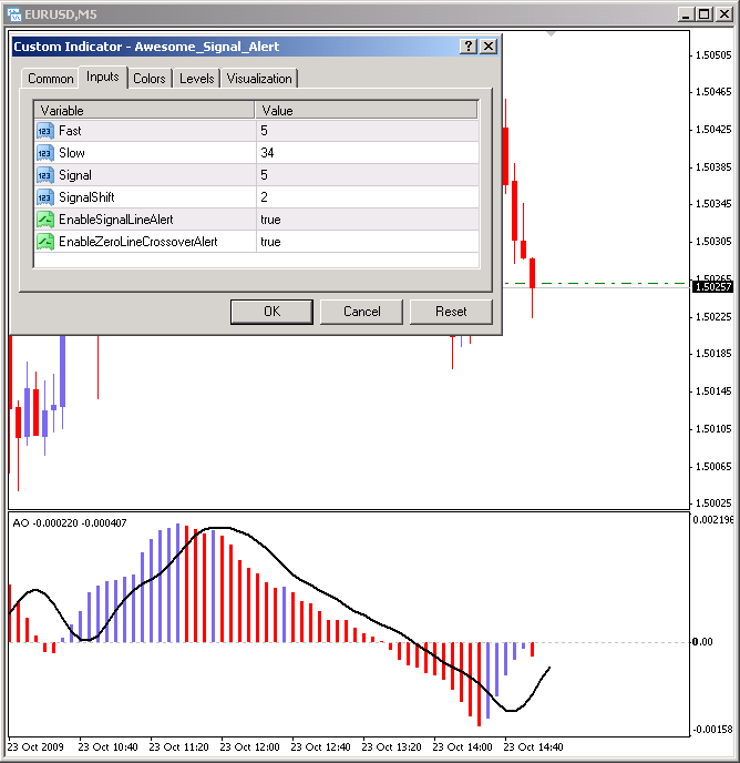 Grace download binary options system free