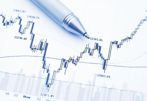 How popular strategies affect Forex-trade online?