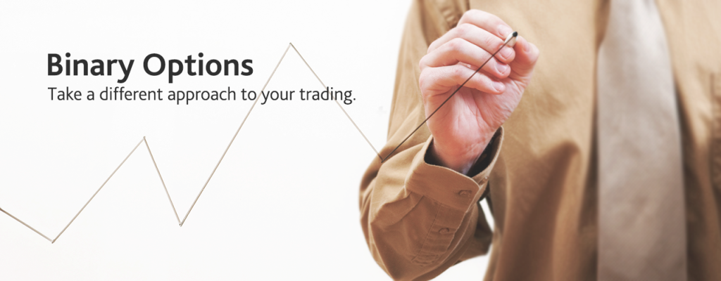about-binary-options-indicators