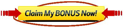 XM Bonus Review 2017 | Forex No Deposit Bonus | XM No Deposit Bonus