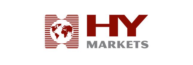 Hy markets hyip forex bonus financial investment education