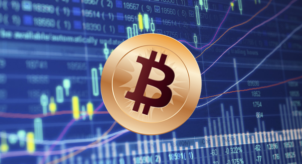 Introduction to Bitcoin Forex Trading Strategies, Technicalities and Charts