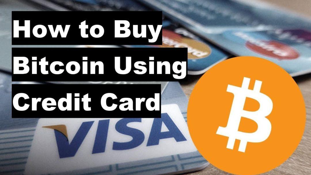 όπου είναι καλύτερο να αποθηκεύετε bitcoins