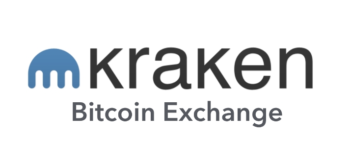 what crypto can you buy on kraken
