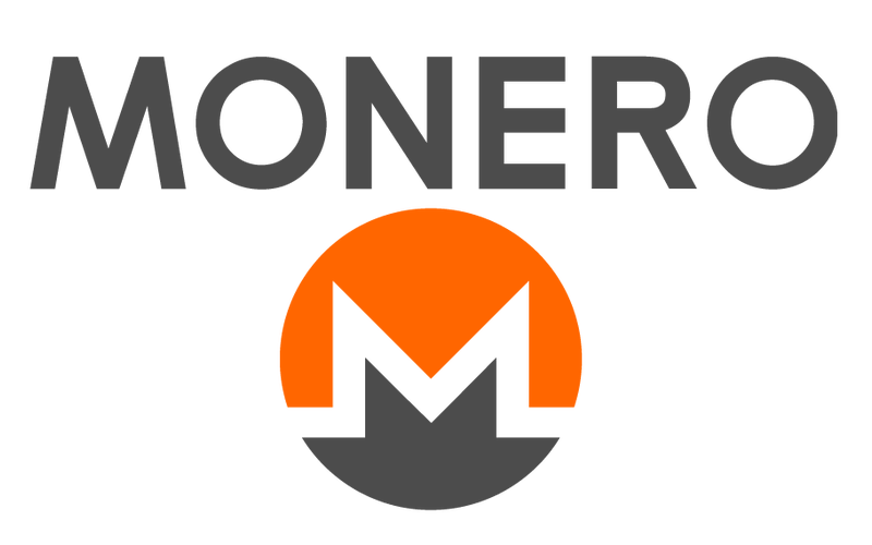 Monero XMR | plon.io