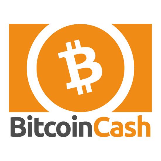 Bitcoin Cash: Ketahui Semua tentang Koin BCH di Tutorial Ini