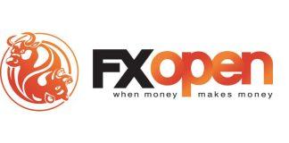 fxopen broker