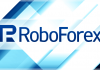 RoboForex Broker