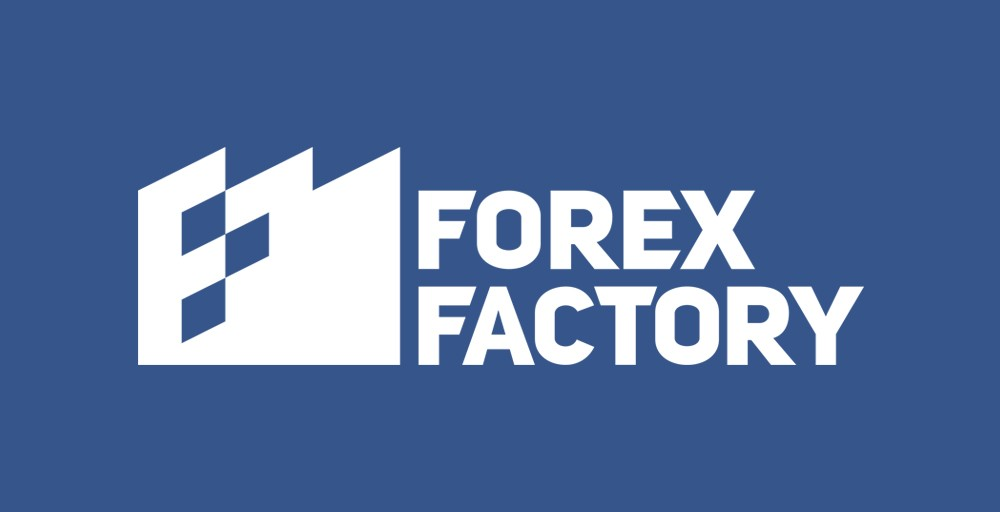 Forex Factory Tools