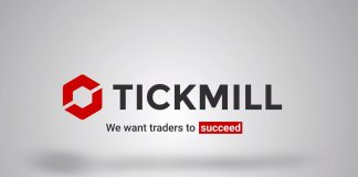 tickmill broker review